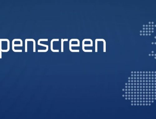 Fernanda Borges Research Group chosen to be one of EU-OPENSCREEN chemistry partners